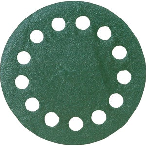 Sioux Chief 866 S3I Cast Iron Bell Trap Floor Strainer