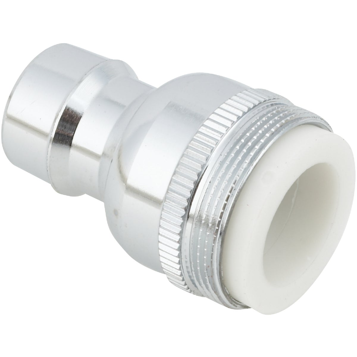 dib Global Sourcing Do it Dual Thread Dishwasher Faucet Aerator Adapter, Low Lead-CHRM DISHWASHER AD at Sears.com