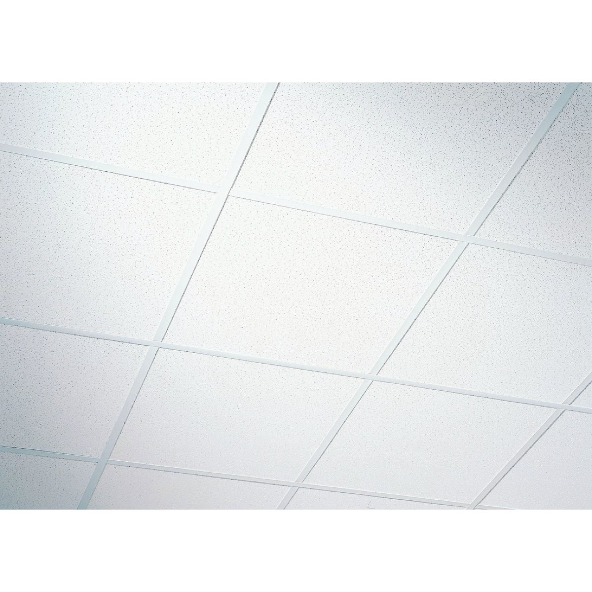2X2 RADAR CEILING PANEL - R2120 by Usg Interiors