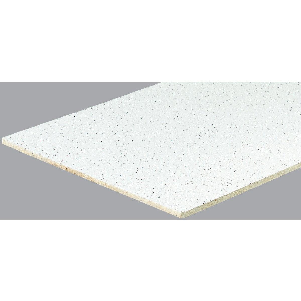 Radar Mineral Fiber Suspended Ceiling Tile