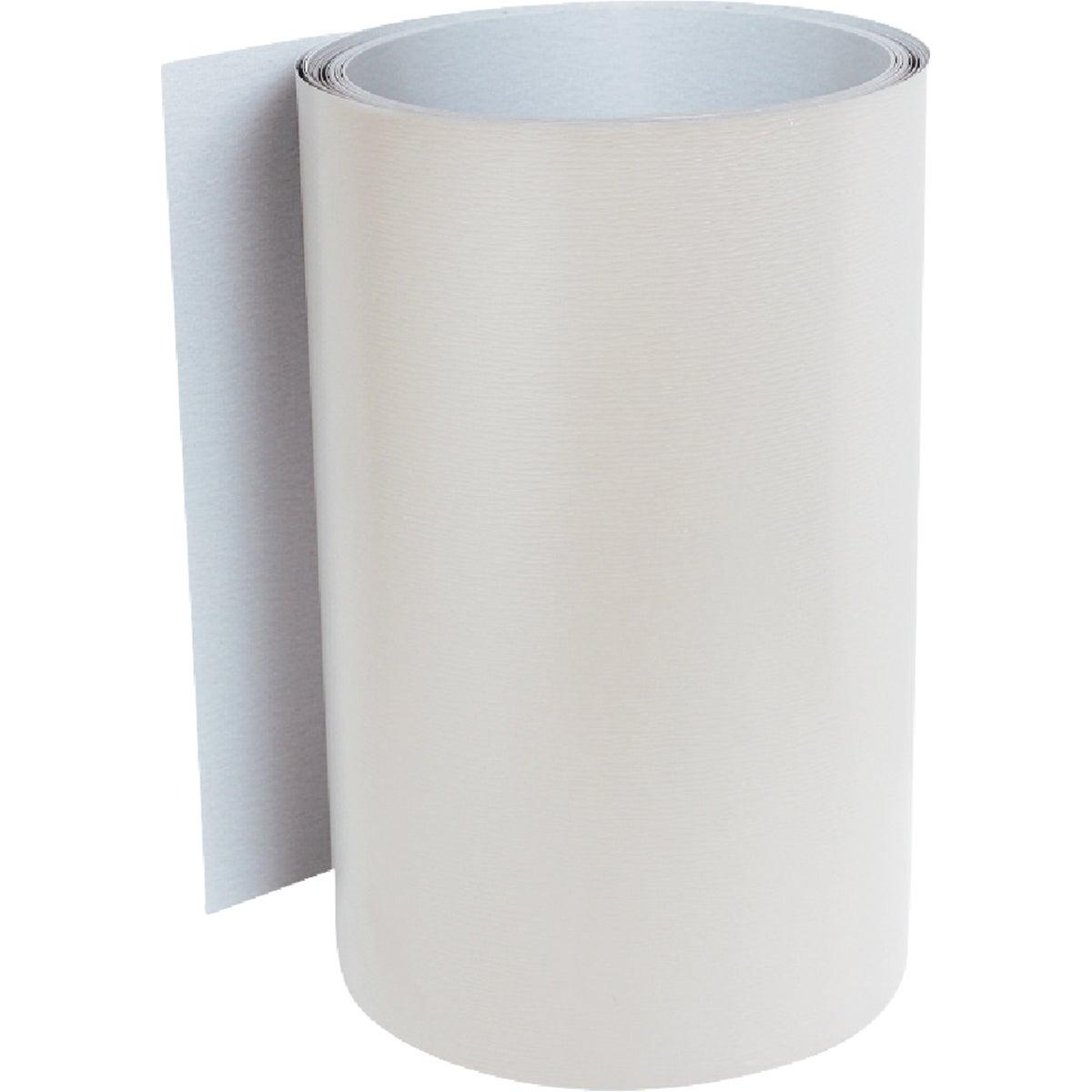 18X50 White Trim Coil
