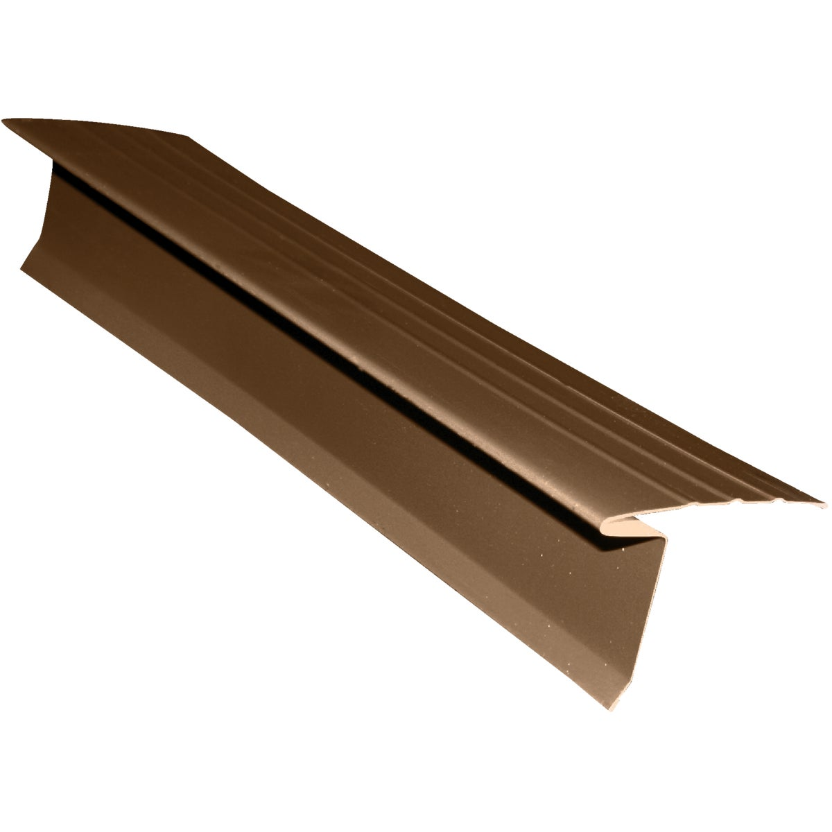 "6""STYLE LL BRN ROOF EDGE - 32690-AJ50 by Klauer Mfg Co"