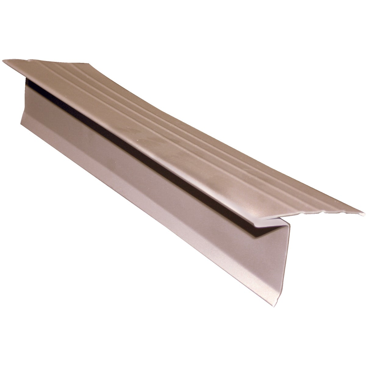 "6""STYLE LL TP ROOF EDGE - 32690-AJ60 by Klauer Mfg Co"