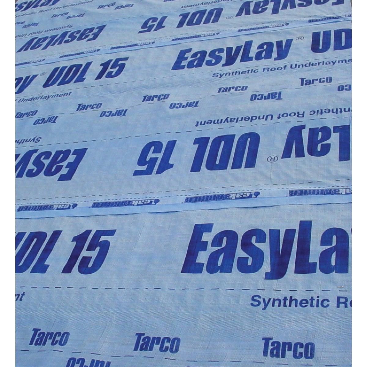 48X250 EASYLAY SYN FELT