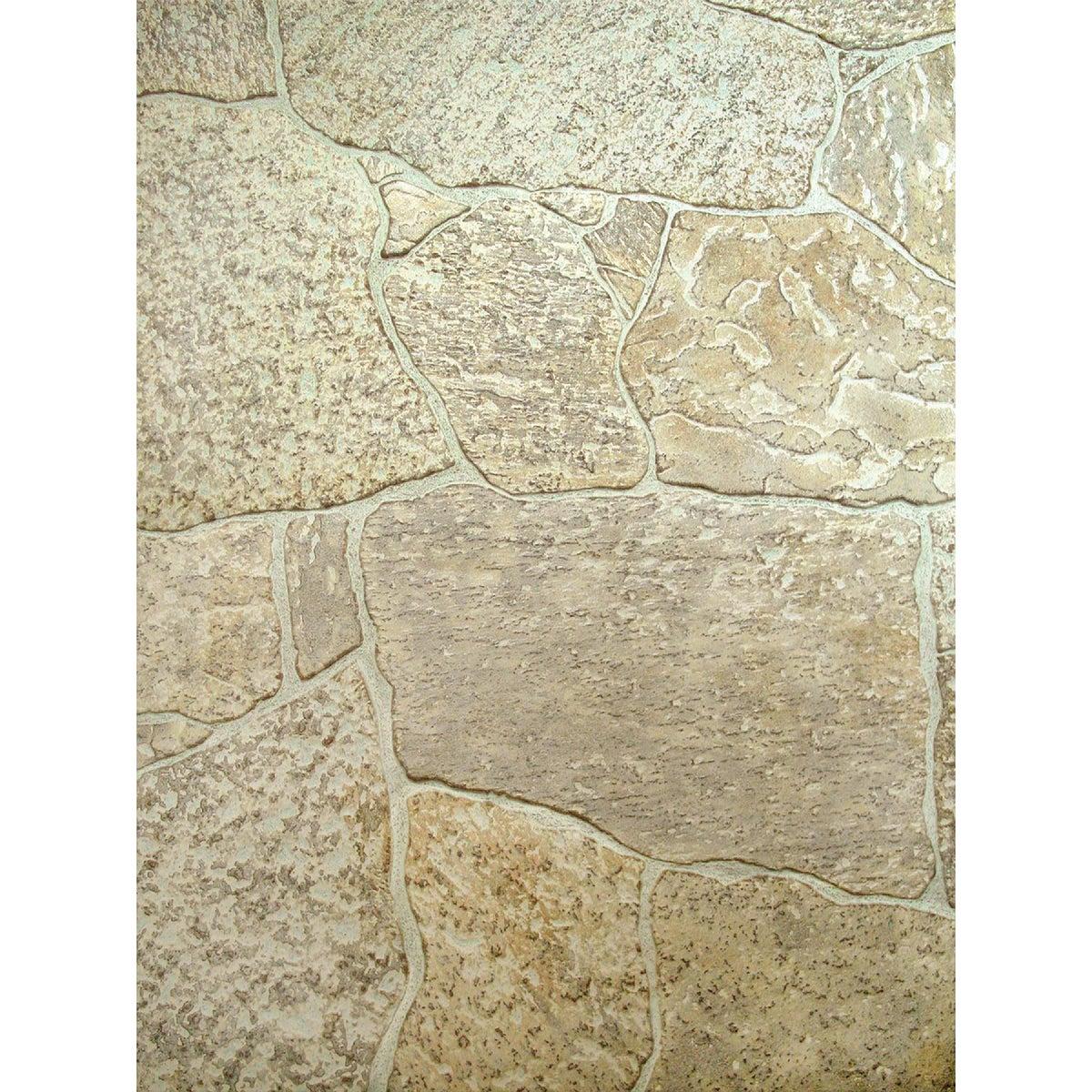 Newcastle Stone Wall Paneling