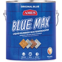 Blue Max Liquid Rubber Membrane Waterproofing Coating
