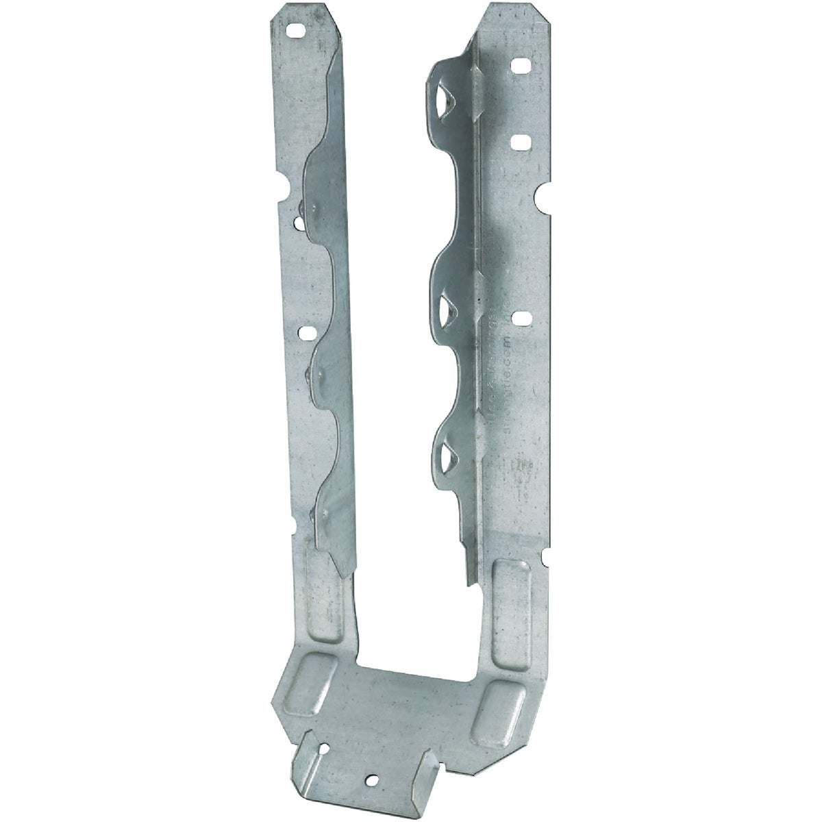 2X10 RAFTER HANGER - LRU210 by Simpson Strong Tie