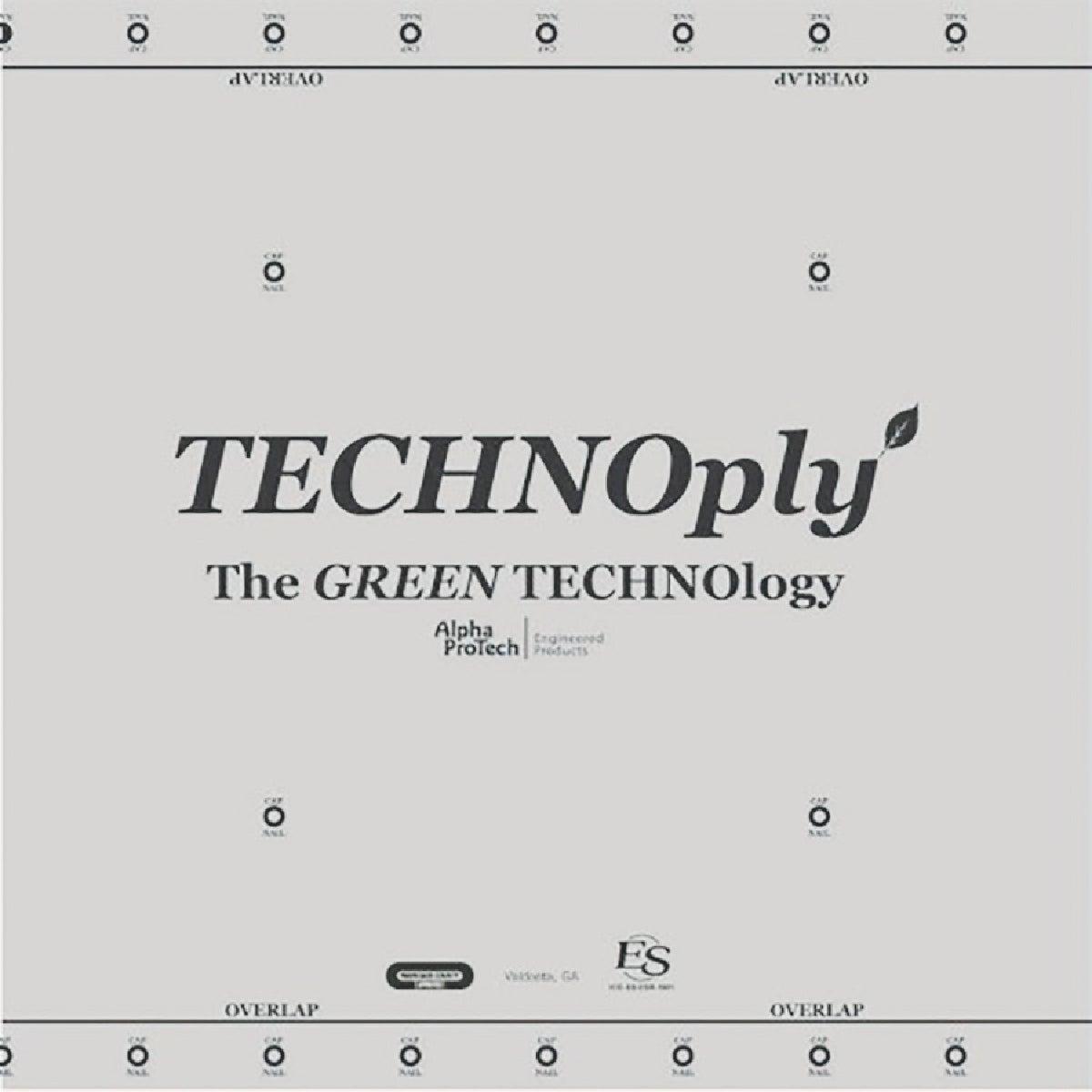 48X250 Tec Synthtic Felt