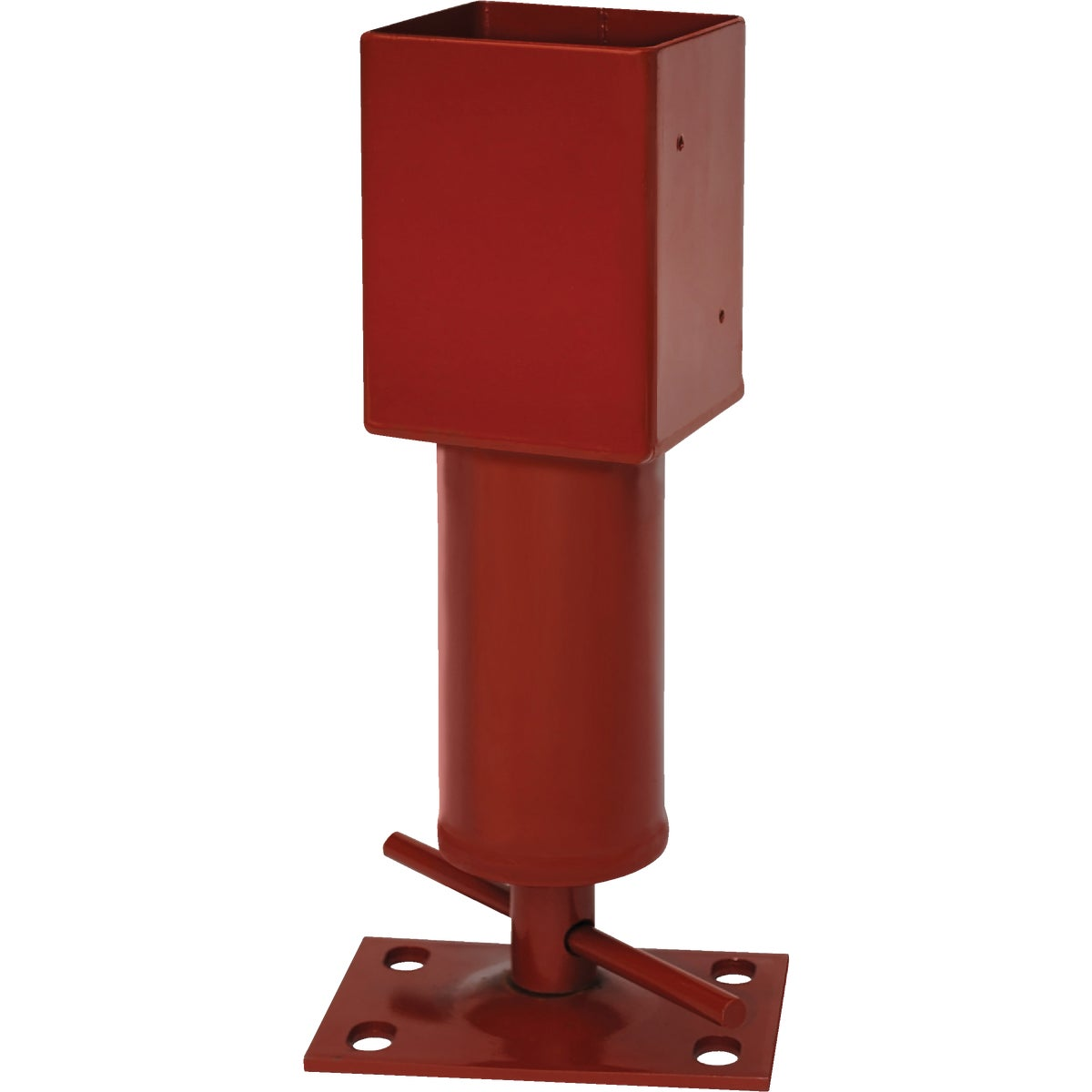 TEMPORARY SHORING JACK - S301944PC by Akron Products