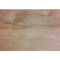Universal Forest Products Birch Plywood Panel, 316410