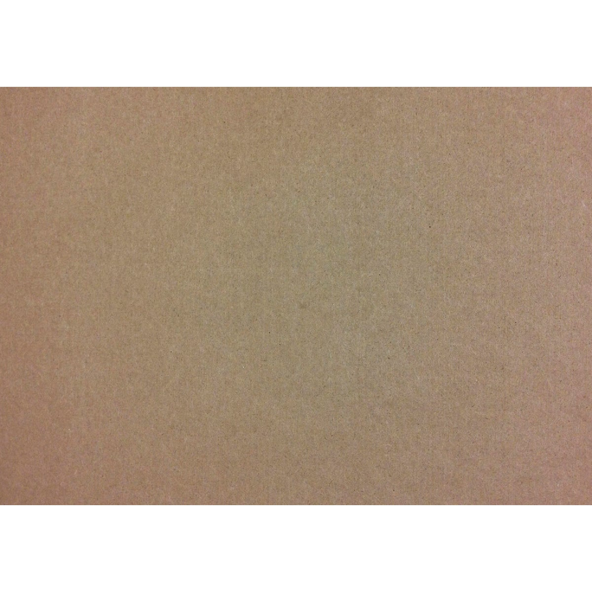 "1/2"" 24X48 MDF BOARD - 109097 by Ufpi Lbr & Treated"