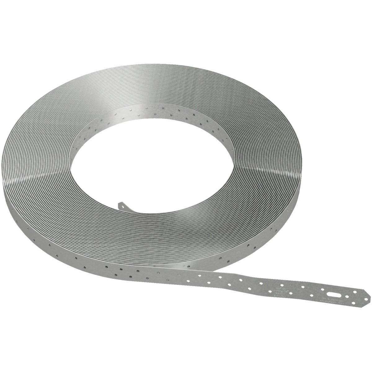 WALL BRACING COIL - WB126C by Simpson Strong Tie