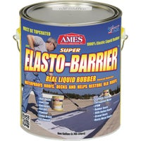 Super Elasto-Barrier