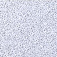 4X8 White Frp Panel