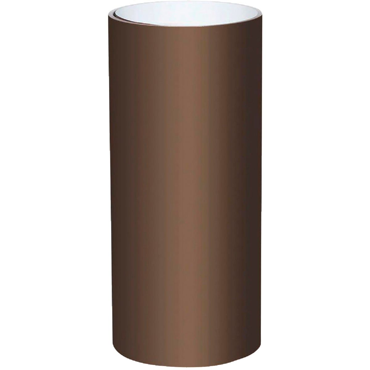 24X50 BROWN TRIM COIL - 69124 by Amerimax Home Prod