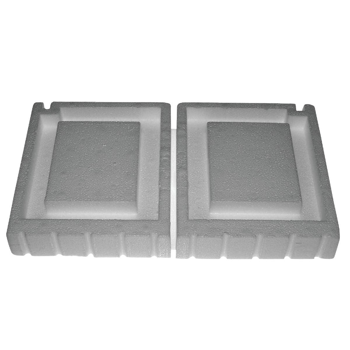 Ventilation Foam Plug