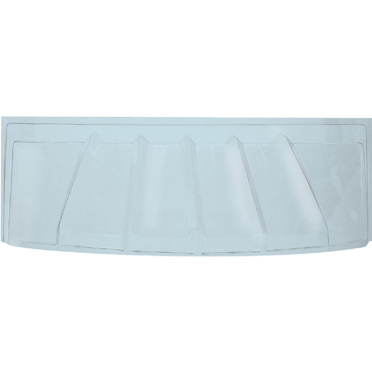 42X17 WINDOW WELL COVER - W4217-DI by Maccourt Products