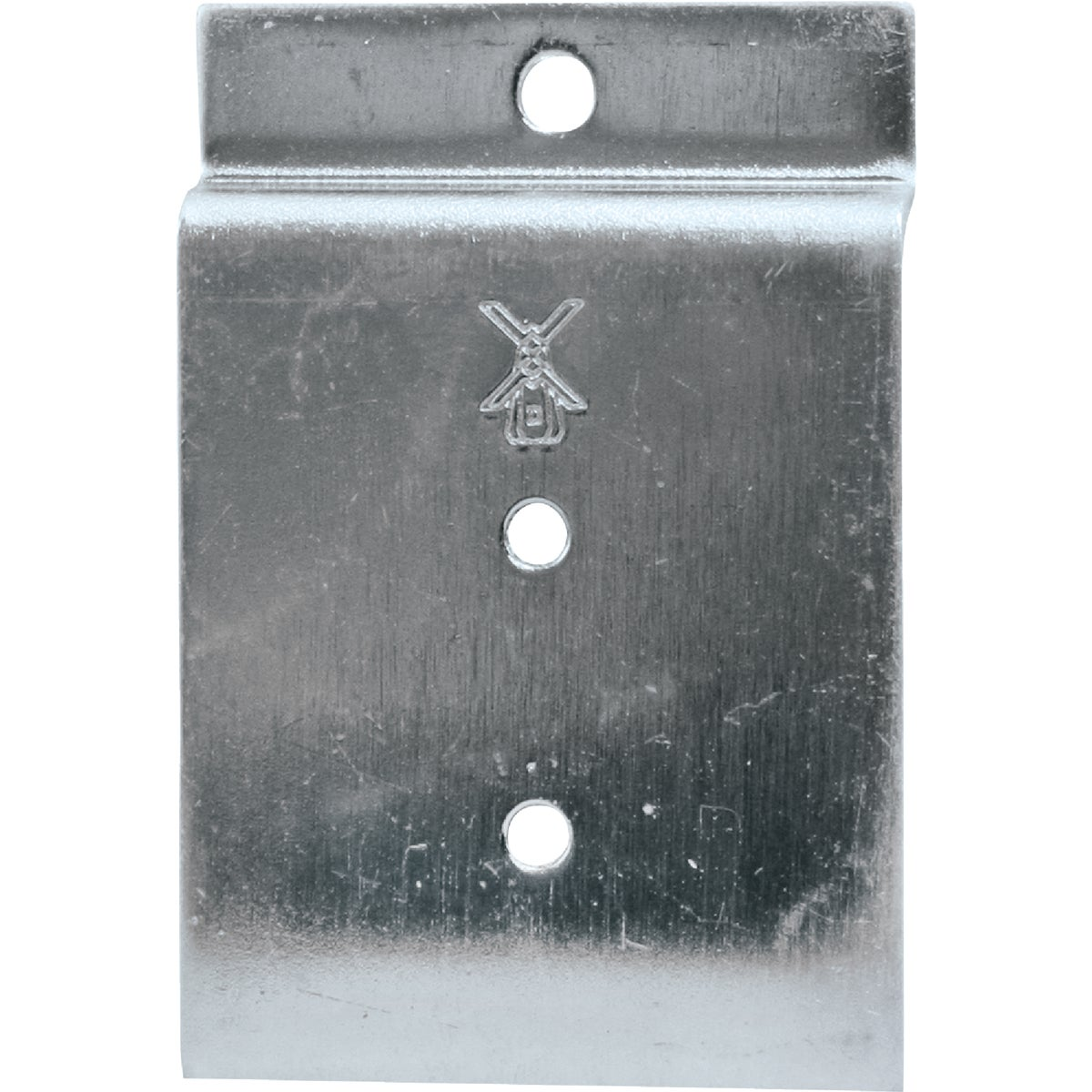 2PK CABINET HANGER BRCKT - ABBP-K by Garage Escape