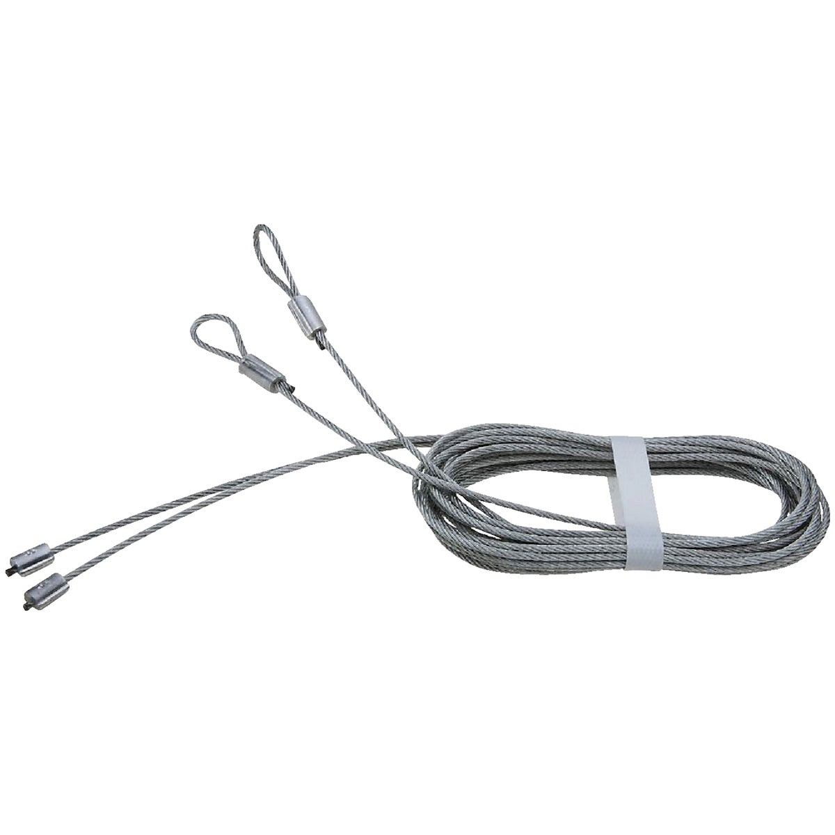 "8'8"" TORSION LIFT CABLE - N280347 by National Mfg Co"
