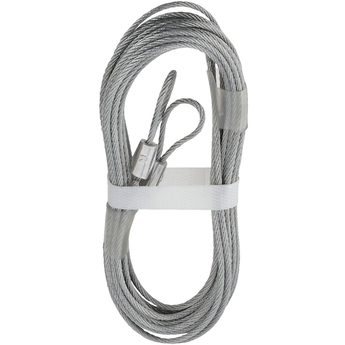 12' EXTENTION CABLE - N280297 by National Mfg Co