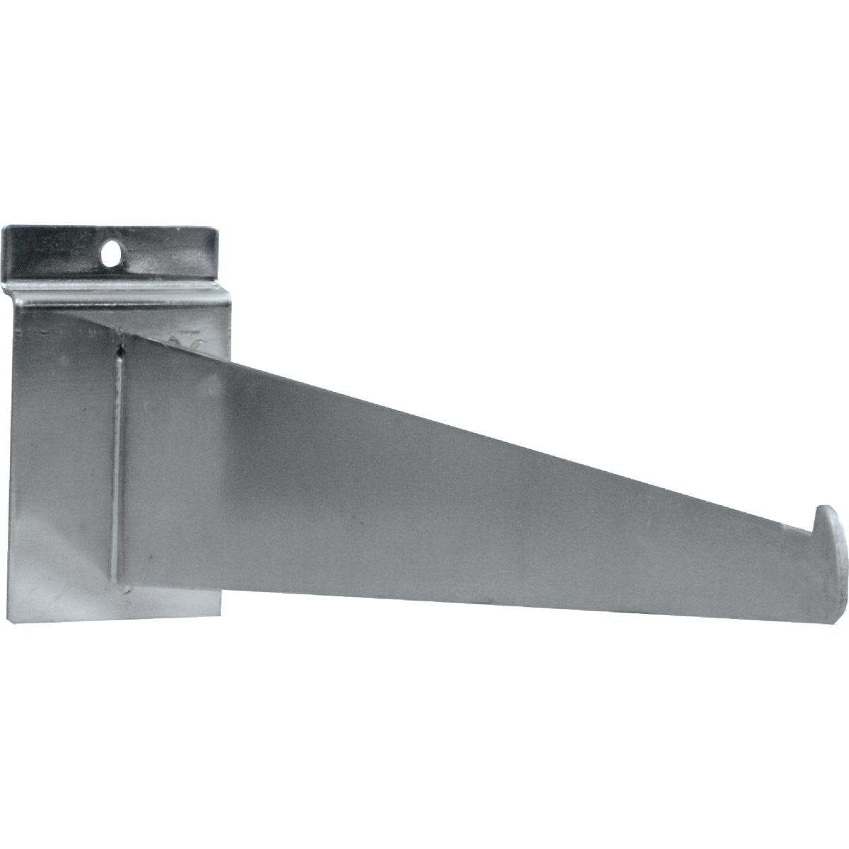 "2PK 10"" SHELF BRACKET - ABKB-10K by Garage Escape"