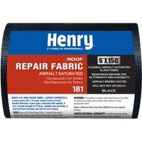 Henry Company 6