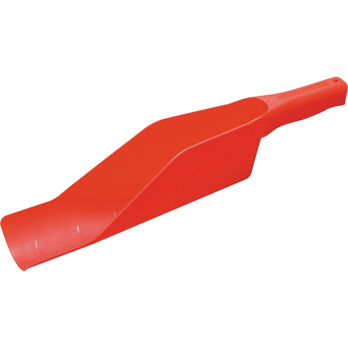 GUTTER SCOOP - LY306 by Amerimax Home Prod