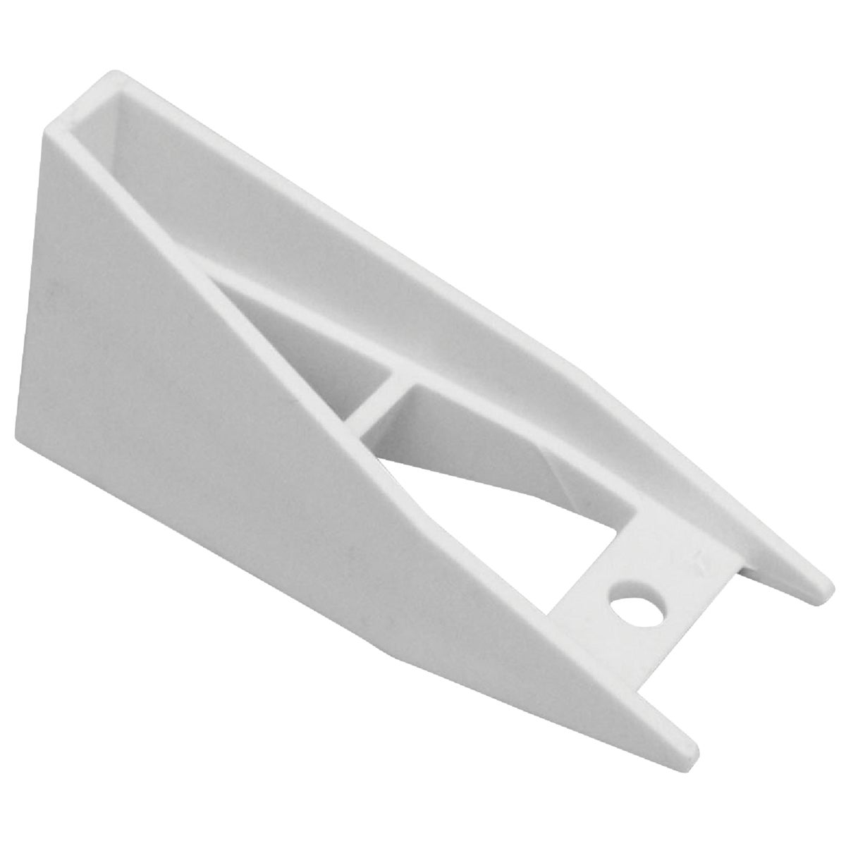 WHT SPACER BRACKET - RW112 by Genova Products