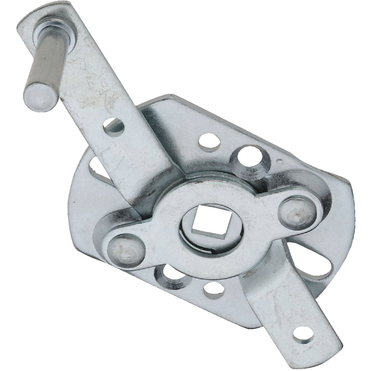 SWIVEL LOCK