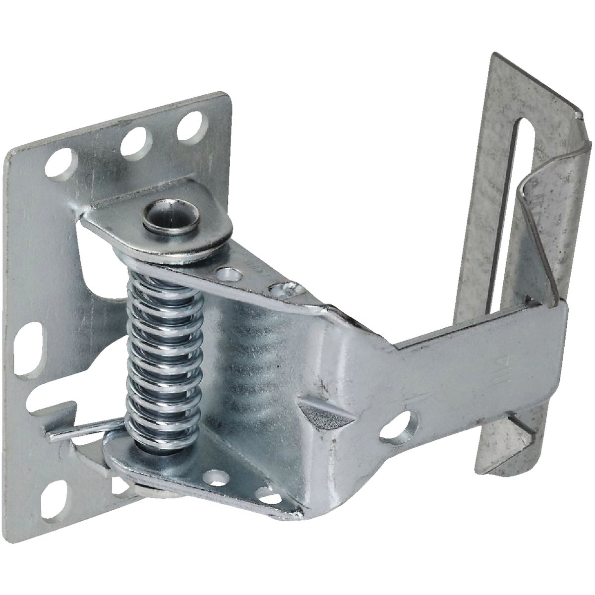 SNAP LOCK - N280800 by National Mfg Co