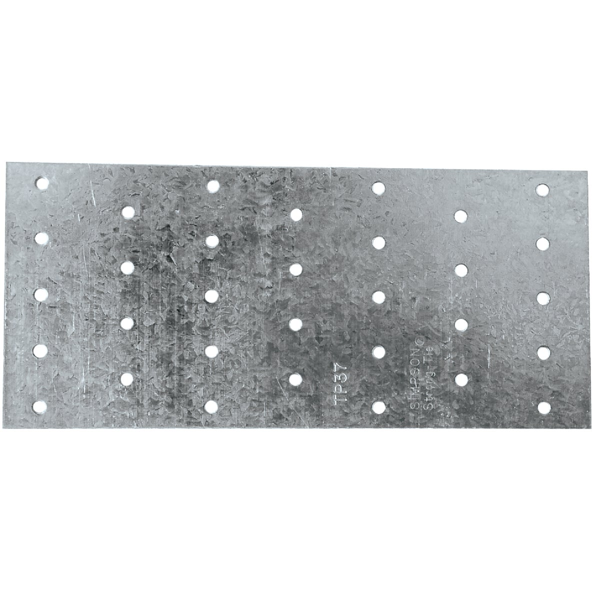 3-1/8X7 TIE PLATE