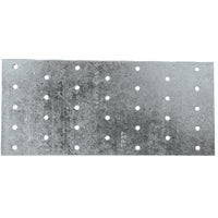 Simpson Strong-Tie 3-1/8X7 TIE PLATE TP37