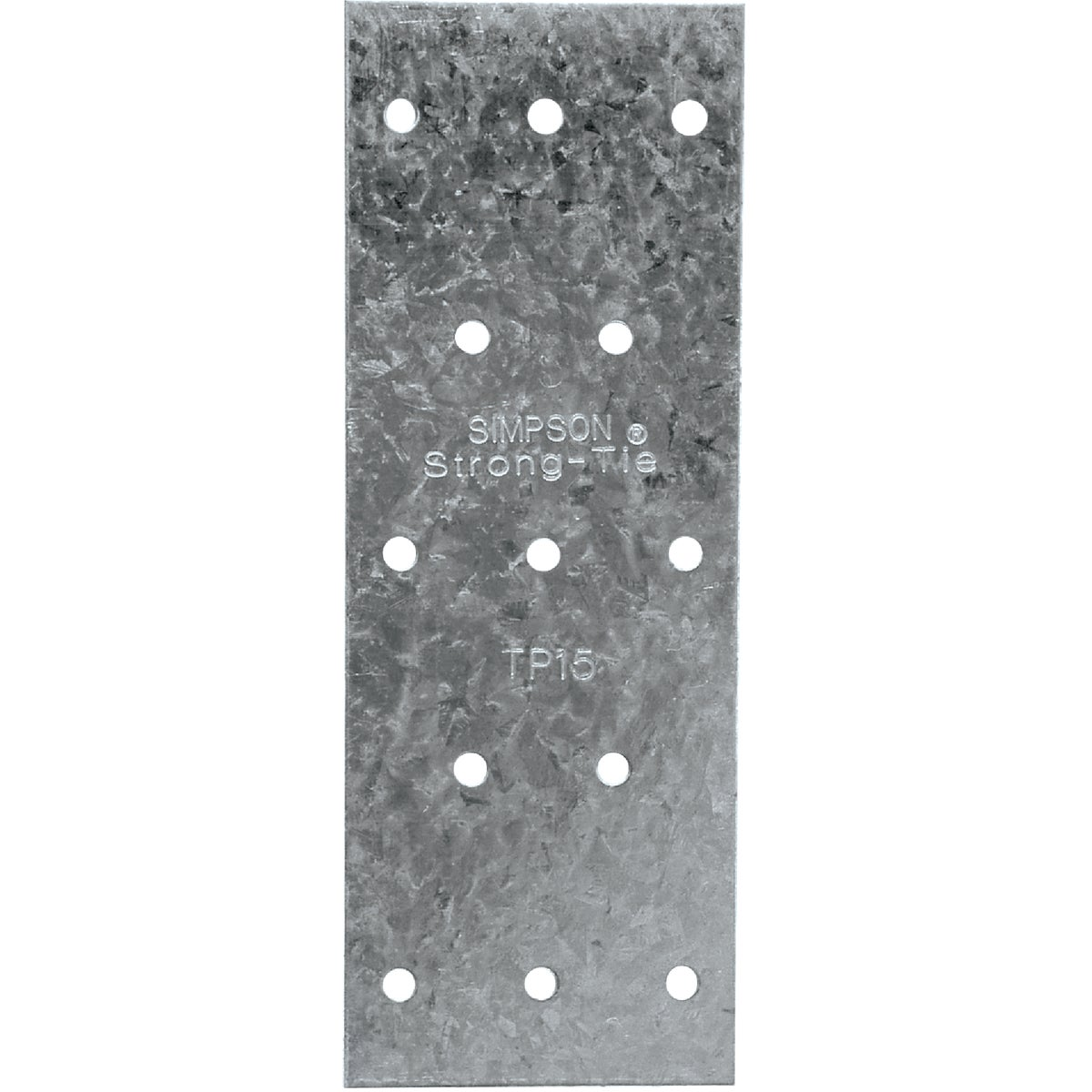 1-13/16X5 TIE PLATE
