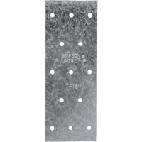 Simpson Strong-Tie 1-13/16X5 TIE PLATE TP15