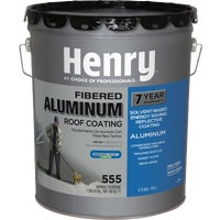 4.75Gl Aluminum Rf Ctg