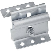 National Mfg. TOP ROLLER BRACKET N280495
