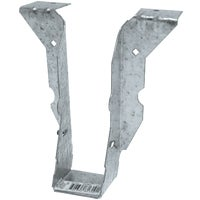 Simpson Strong-Tie POST FRAME HANGER Z-MAX PF26Z