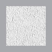 Cheyenne Cast Mineral Fiber Ceiling Tile, 156