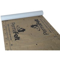 PermaFelt Gold Synthetic Roof Felt
