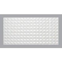 2X4 Wh Mlnm Ceiling Tile