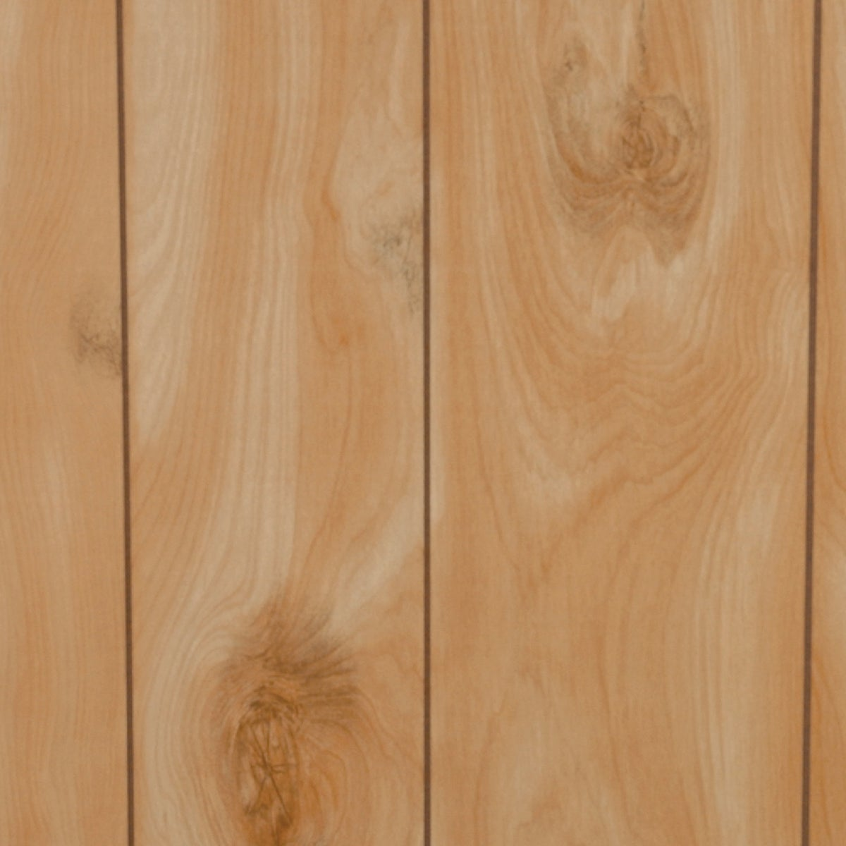 "1/8""HONEY BIRCH PANELING - 119 by Dpi Decorative Panel"