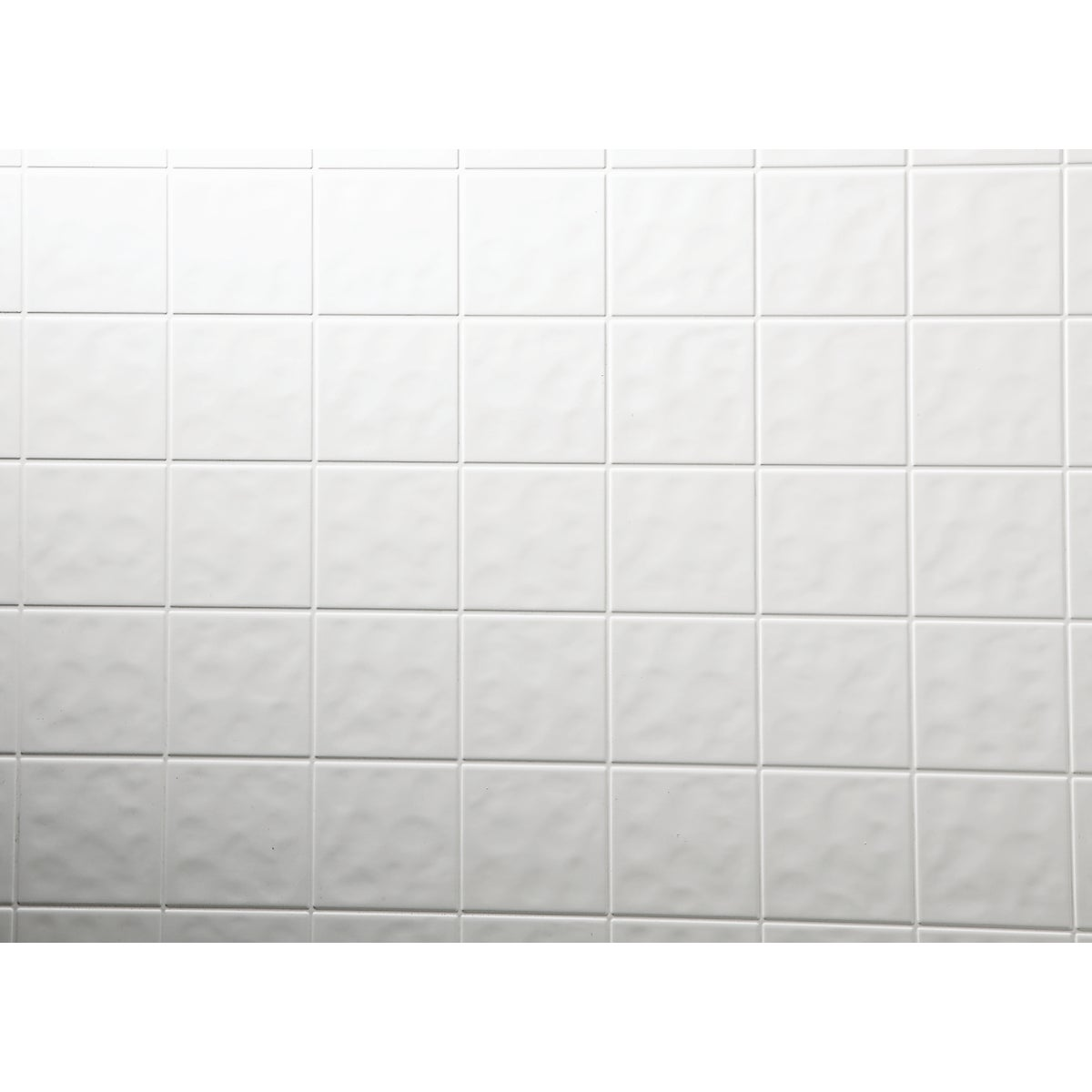 "1/8"" TONED WHT TILEBOARD - 627 by Dpi Decorative Panel"