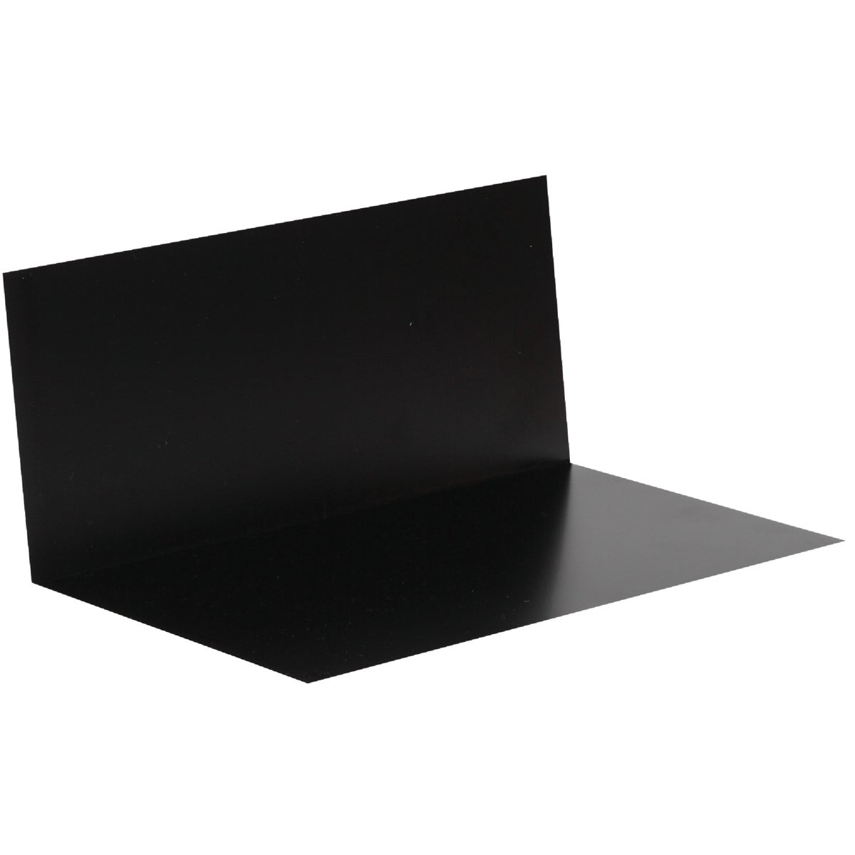 3X4X7 BLK P-BNT FLASHING - 6974335BX by Amerimax Home Prod
