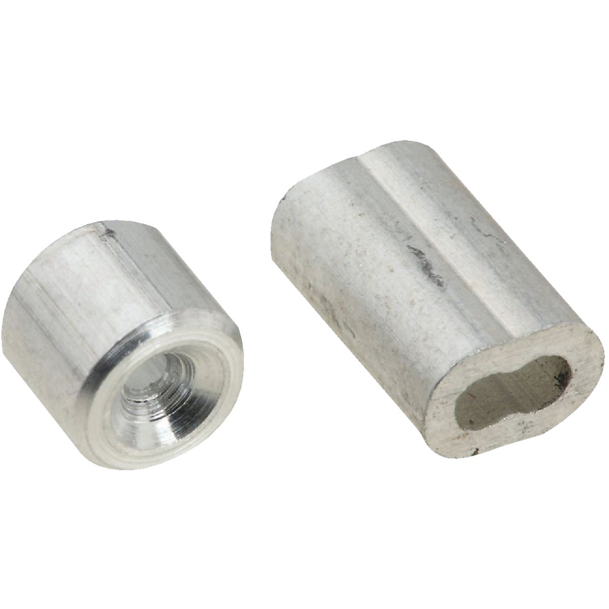 "1/16"" FERRULES & STOPS - N283846 by National Mfg Co"