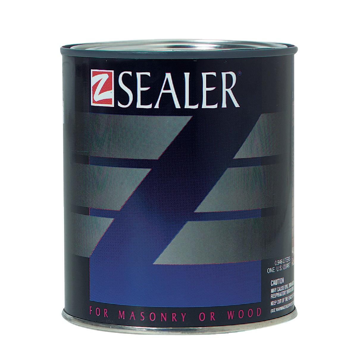 Z-SEALER