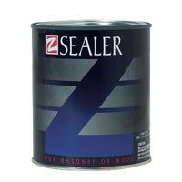 Zygrove Corp QT Z-SEALER ZD-070-06-5