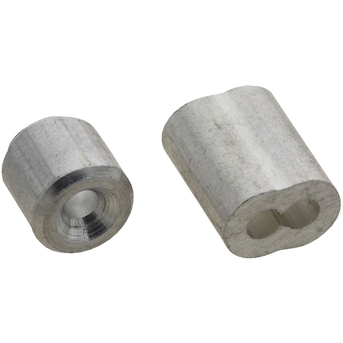 "3/32"" FERRULES & STOPS - N283887 by National Mfg Co"
