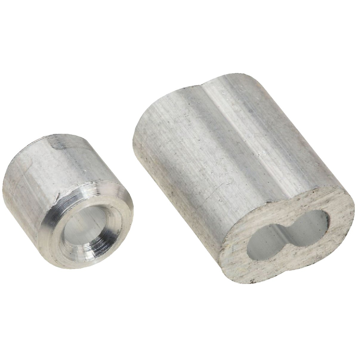 "1/8"" FERRULES & STOPS - N283853 by National Mfg Co"