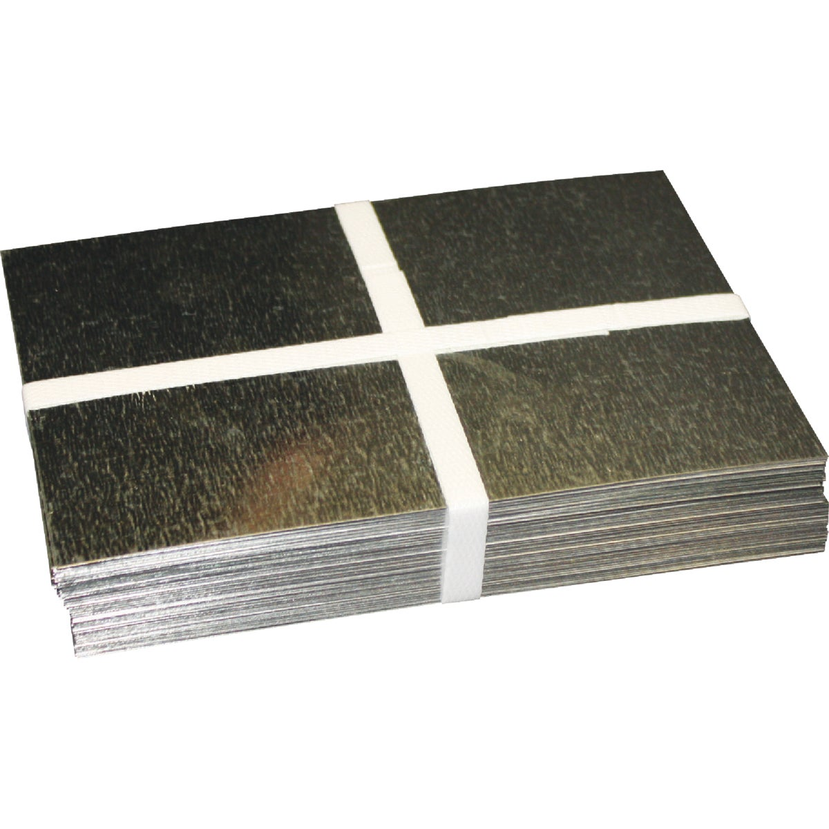"5""X7""GLV FLSHING SHINGLE - 31410-GV10 by Klauer Mfg Co"