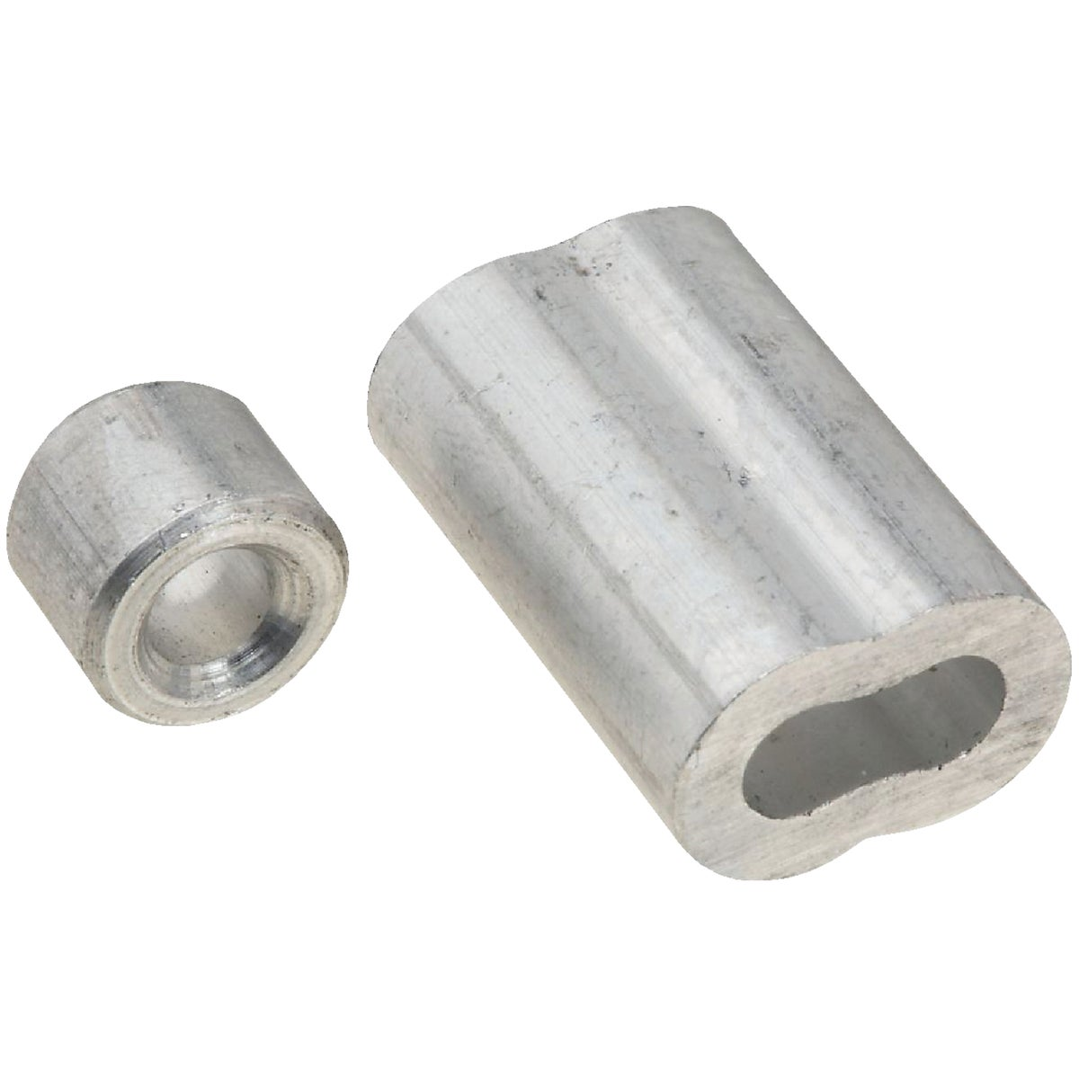 """3/16"""" FERRULES & STOPS - N283861 by National Mfg Co"""